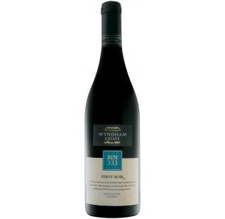 Wyndham Estate Bin 333 Pinot Noir