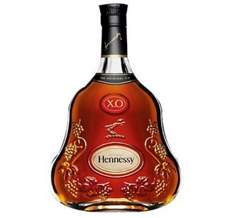 Hennessy X.O.