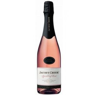 Jacob's Creek Sparkling Rose